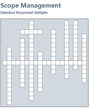 puzzle-resmi-2
