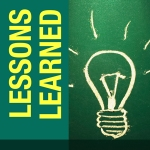 eventicon_080911_Lessons_Learned_web_sm