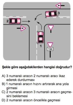 trafik 1